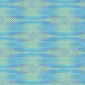 Rclover-experiment-blues_shop_thumb