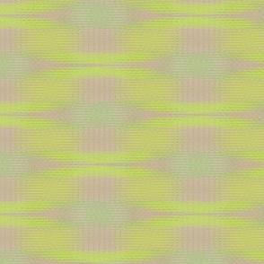 Gilgamesh (Yellow)