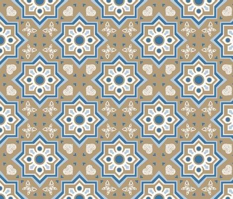 Rrspanish_tiles_07_shop_preview