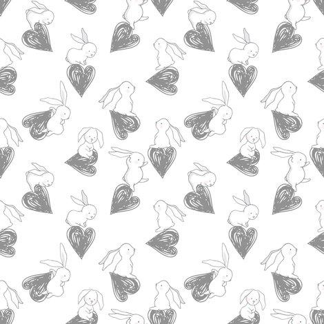 Rbunny-love-grey-hearts_shop_preview