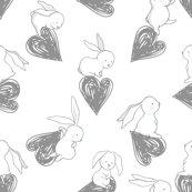 Rbunny-love-grey-hearts_shop_thumb