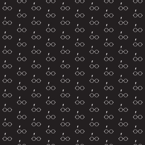 R7095369_r7248633_rwizard-glasses_shop_preview