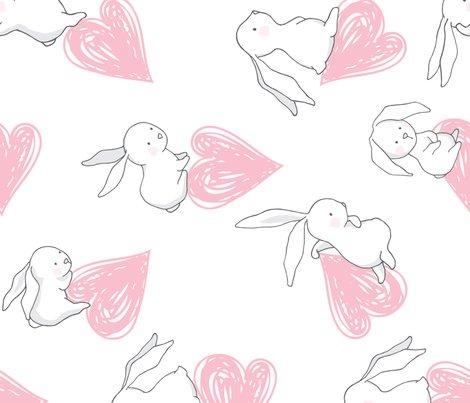 Rrbunny-love-pink-hearts-copy_shop_preview