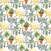 Rgarden-lady-spoonflower_shop_thumb