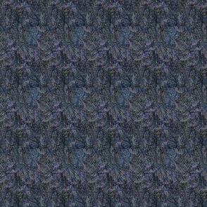blue-paisley-dark
