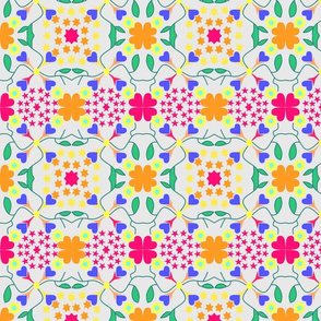 Tile 6
