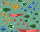 Rspoonmflower_origami_thumb