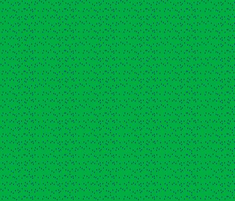 Notes Duet fabric by beckarahn on Spoonflower - custom fabric