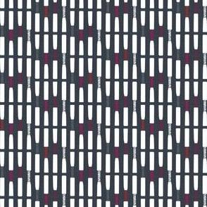 Reed Lineup Tango
