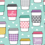 coffee-with-sleeves-on-teal