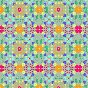 Tile 14