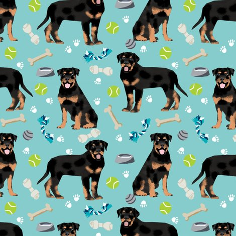 Rrottweiler-toys_shop_preview