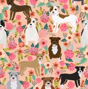 Rstaffy-floral-reduced_shop_thumb