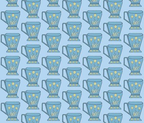 Rrdutch-blue-daffodils-infrared-39-percent-white-block-top_shop_preview