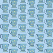 Rrdutch-blue-daffodils-infrared-39-percent-white-block-top_shop_thumb