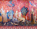 Runicorn_tapestry_fabric_2_thumb