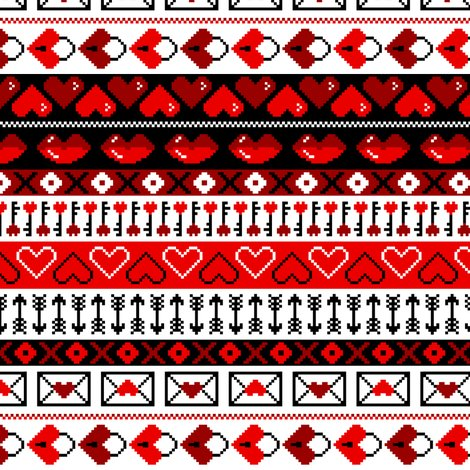 Rr8-bit-valentines-heart-pattern-red-01_shop_preview