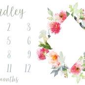 Rknoll_garden_blooms_milestone_blanket_shop_thumb
