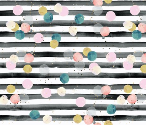 Rrrainbow-dots-on-stripe02_shop_preview