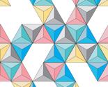 Rrorigami-rgb_thumb