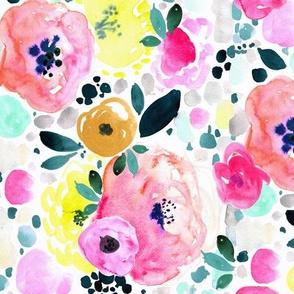 woke-floral