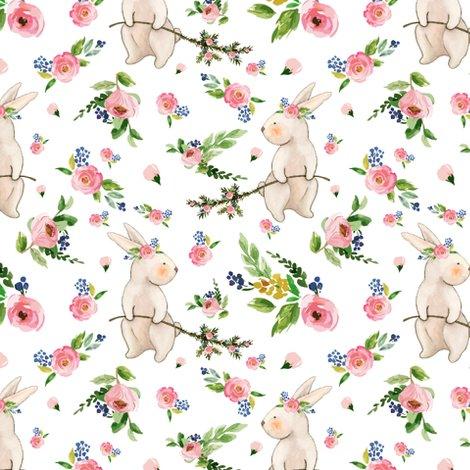 Rwatercolor_bunny3-01_shop_preview