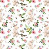 Rwatercolor_bunny3-01_shop_thumb