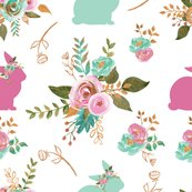 Rnew_1-22_mint_and_pink_bunny_centered-01_shop_thumb