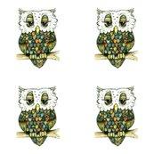 Rsix_owls_shop_thumb