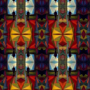 foldproject