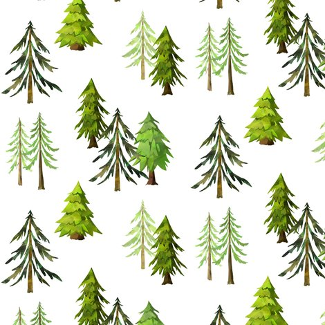 Rrpine-treees-1850_shop_preview