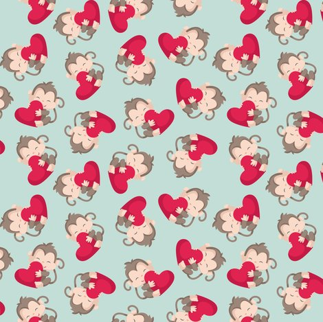 Rrmonkeys-with-hearts_shop_preview
