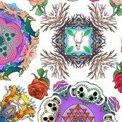 Tatoo_mandala_living_dying_color2_shop_thumb