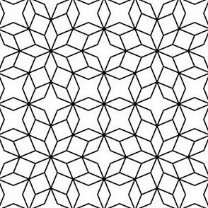 07139367 : S84 inner V12r : outline