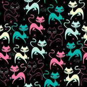 Rprancing_kitten-fabric-black-600-01_shop_thumb