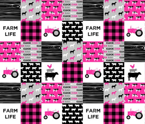 Rfarm-life-black-and-bright-pink-02_shop_preview