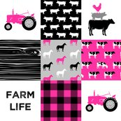 Rfarm-life-black-and-bright-pink-02_shop_thumb