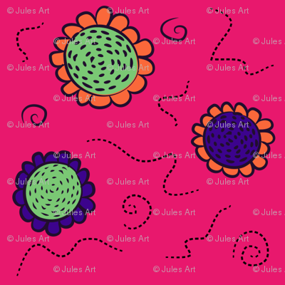 Rrrsunflower-spirals-pink_preview