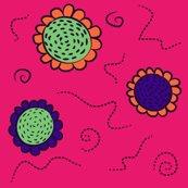 Rrrsunflower-spirals-pink_shop_thumb