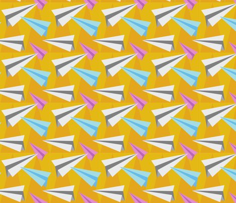 Rorigami_airplane_2000px_shop_preview