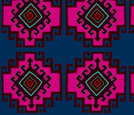 Rrdragon_kilim_motif_ed_ed_ed_shop_preview