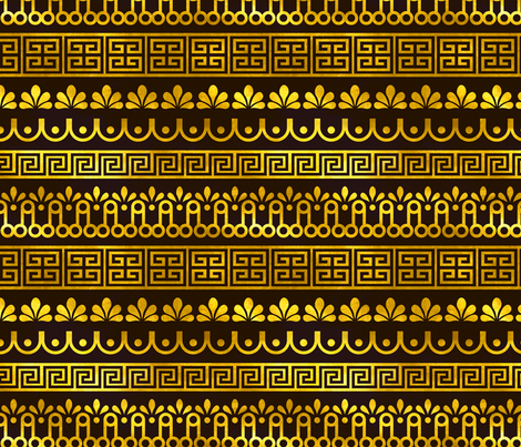 Eros fabric by seesawboomerang on Spoonflower - custom fabric