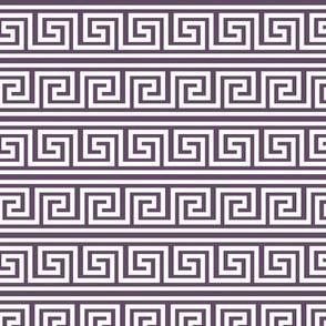 Ultra violet Key