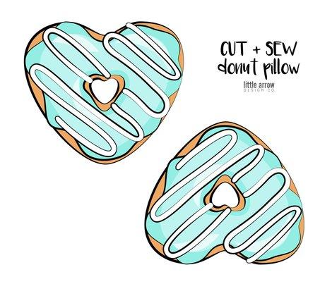 Rrheart-shaped-donut-pillows-01_shop_preview