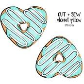 Rrheart-shaped-donut-pillows-01_shop_thumb