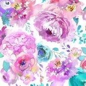 Rrrmint_purple_floral_shop_thumb