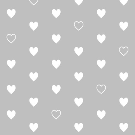 Rheart-white-strip-gray_shop_preview