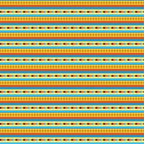 Minoan Pattern