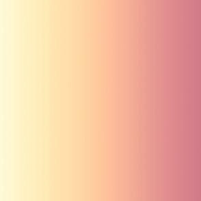 Color gradient destiny