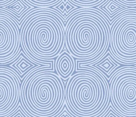 Concentric-blue_shop_preview